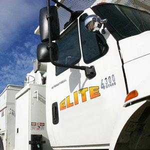 elite-contracting-truck-va
